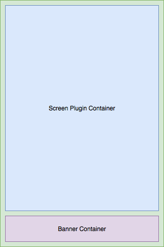 ScreenPluginContainer.png